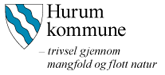 logo-hurum